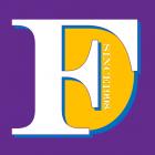 承德市东方语言文化学校