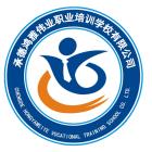 鸿雅培训学校