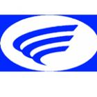 河北金风电控设备有限公司