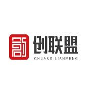 郑州盛特威网络科技有限公司