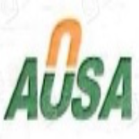 奥萨承德生物科技有限公司