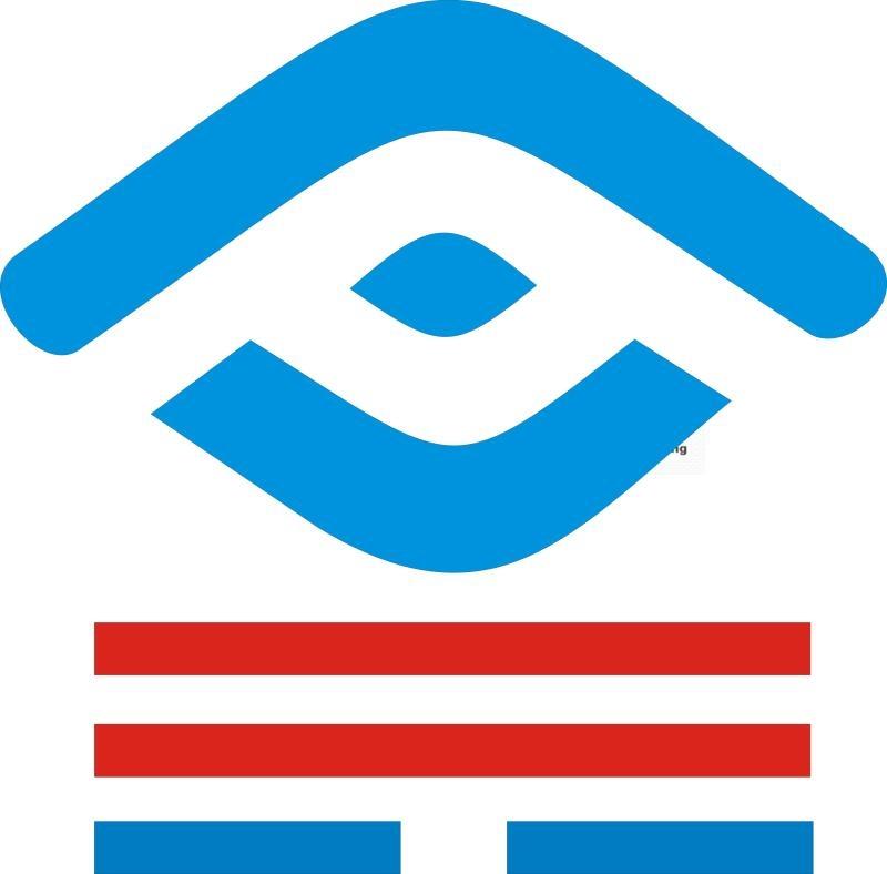 承德巽通网络技术服务有限公司