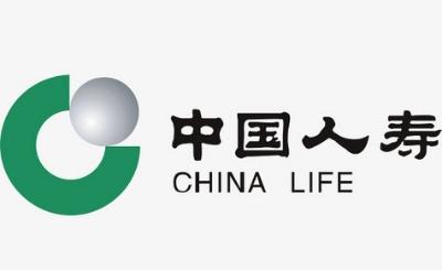 中国人寿保险股份有限公司避暑山庄营销服务部